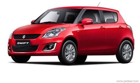 Maruti Suzuki Onroad Price Maruti Suzuki Ldi Specifications On Road Ex