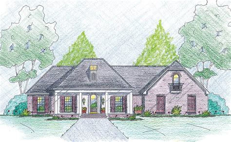 jh201102 jh home designs house plans home plans and stately home plan with bonus room 84056jh
