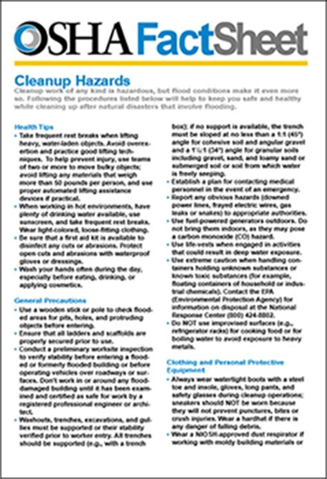 tornado preparedness  response resources