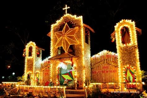 parol a filipino christmas symbol remit2home