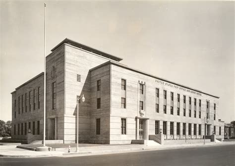 Fresno Post Office Hours by 33 Best Images About Fresno S Histroy On
