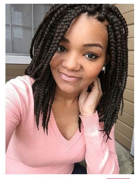 box braids lengths 17 best images about braids on pinterest keke palmer