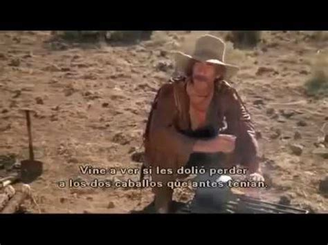best cowboy film music western movies english best movie cowboy and indian