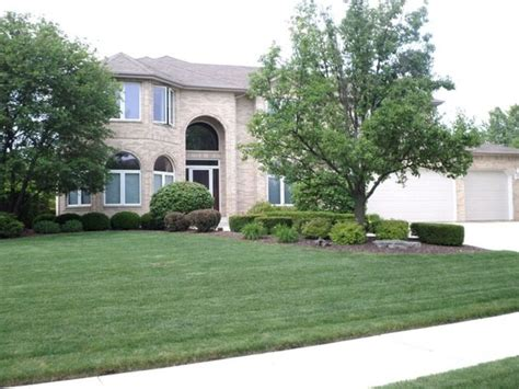 The Room Place Orland Park by Wow House Stunning 2 Story Foyer Master Suite Media Room Marble Fireplace Orland Park Il