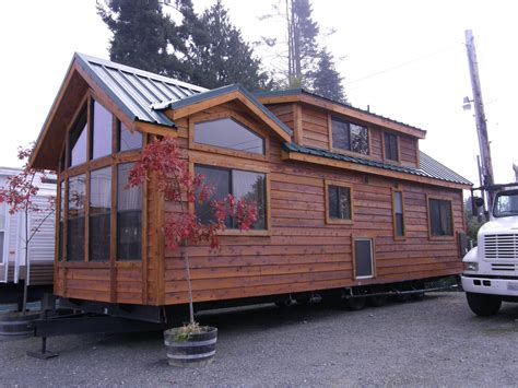 amazing small homes on wheels 45 for decoration ideas