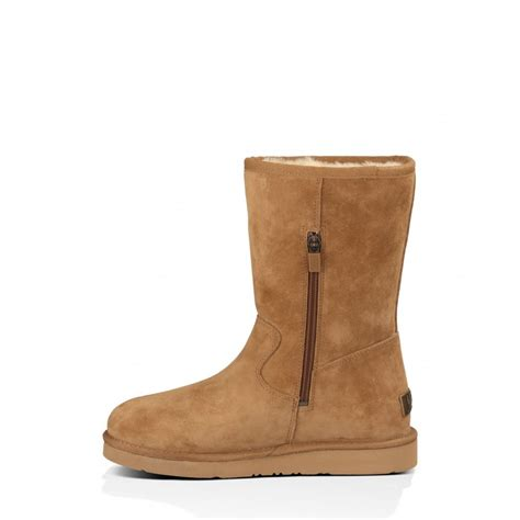 womans ugg boots ugg s boot 1011451