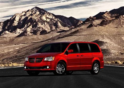 2016 dodge magnum release date 2016 dodge magnum changes and release date 2016 2017