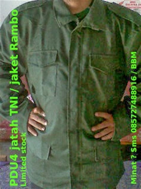 Cuci Gudang Kaos Loreng Kostrad Kaos Loreng Kaos Lengan Pendek jual sangkur belati pisau komando pedang