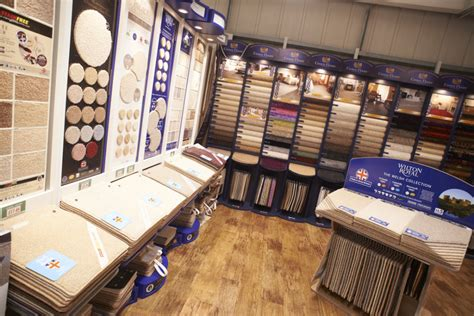 I Want To Go To This Showroom by Visit Our Carpet Flooring Showroom Kennington Flooring