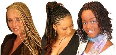 imagenes de cumpleaños rastas cabelo rastaf 225 ri feminino