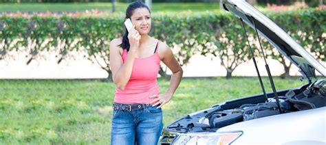 Cheap Car Insurance Philippines Policy   ichoose.ph
