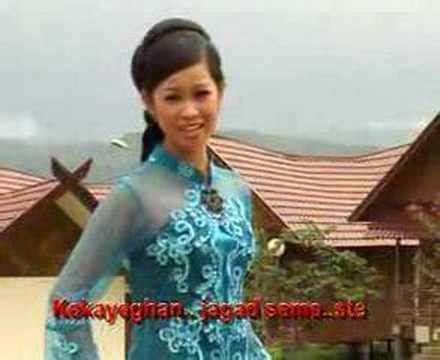download mp3 hidup ini adalah kesempatan download lagu pagaralam jagat besemah mp3 music mp3 net