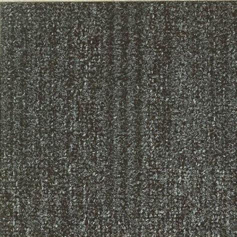 grey patterned carpet grey pattern carpet tiles 001 grey pattern 001 carpet tiles