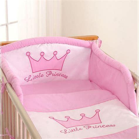tour de lit bebe disney tour de lit bebe fille achat vente tour de lit bebe