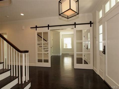 interior decorators canaan ct canaan ct ii traditional entry other metro by