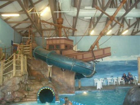 plymouth hotels on the water waterpark in hotel picture of carver inn spa
