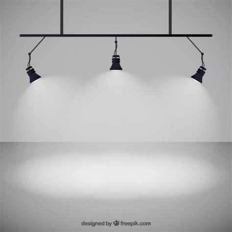 Ceiling Light Stand Wall Gantung Best Power Bp2cls 60 spot light vectors photos and psd files free