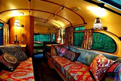 old school bus conversions interior bus conversions the flying tortoise a tiny bus converted into a beautiful