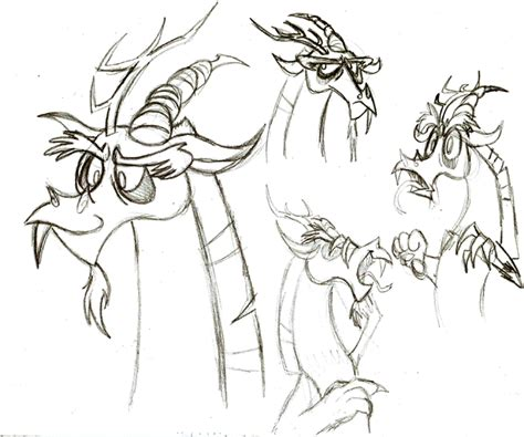 doodle god wiki godzilla my pony friendship is magic page 353 toho kingdom