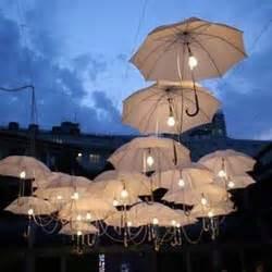 outdoor wedding lighting ideas 10 unique outdoor wedding lighting ideas wedding web corner