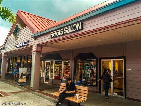 regis salon services regis salon shops services on oahu mililani hawaii