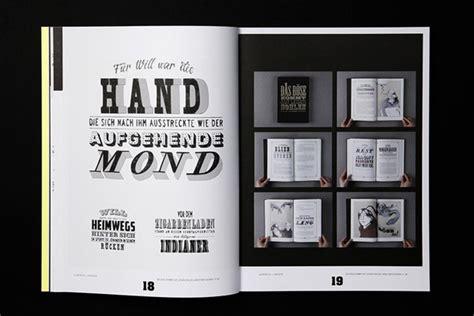 layout inspiration book magazine design inspiration spreads www pixshark com