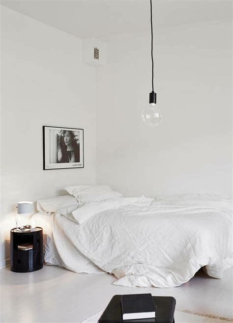 monochrome bedroom 993 best aarhus images on pinterest balcony ideas small