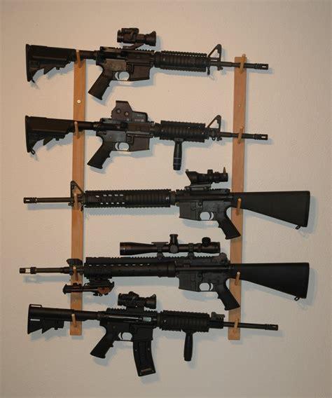 porto armi uso sportivo porto d armi per pistole e fucili numero massimo