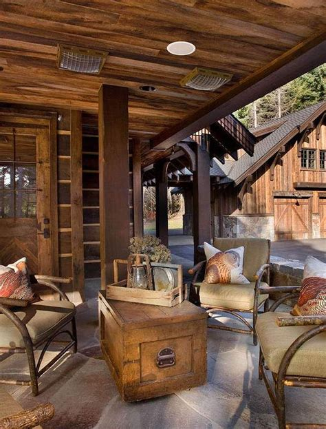 belle design vankleek hill 303 best images about texas hill country homes ranches on