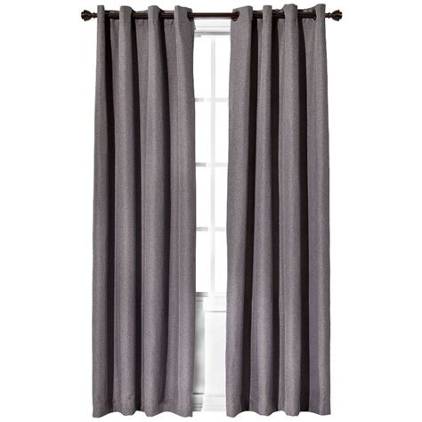 thermaweave curtains 1000 images about curtain on pinterest roman shades
