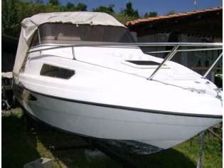 mano 20 cabin mano marine 21 50 cabin new wa en m 225 laga barcos a motor