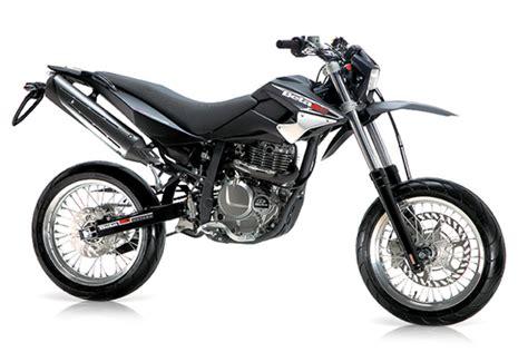 50ccm Motorrad Tutti by Beta Scooter Moto Beta Tutti I Modelli Beta