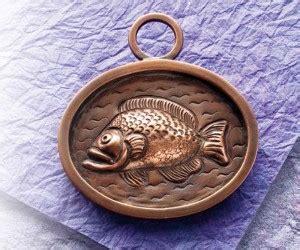 copper jewelry techniques alternative metals free aluminum brass and copper