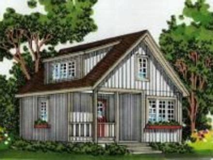 very small cottage house plans small log cabin homes inside a small log cabins very small cabin plans mexzhouse com
