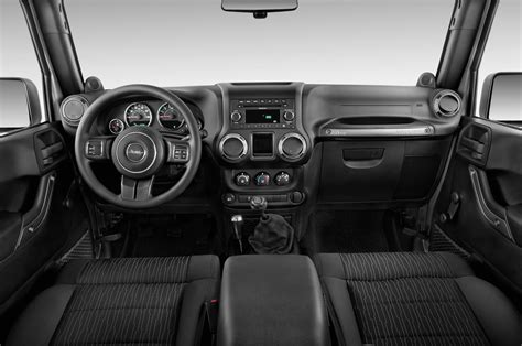 jeep sport interior 2014 jeep wrangler sport interior www imgkid com the
