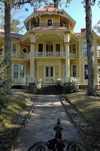 yellow victorian house 449 best images about georgia famous homes on pinterest plantation homes house and