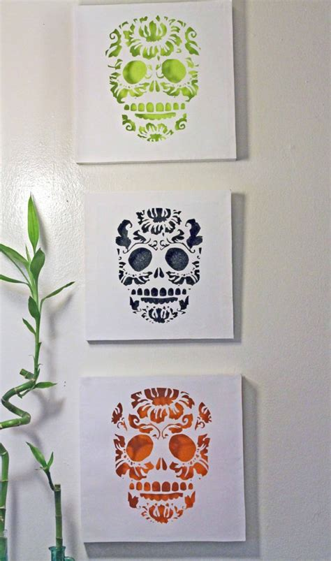 day of the dead bedroom ideas day of the dead picmia
