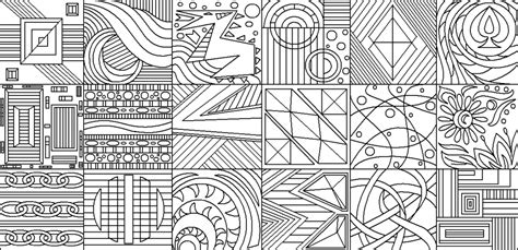 abstract line art tutorial abstract group 5 by drachenlilly on deviantart