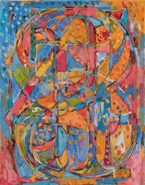 painting number jasper johns quotes quotesgram