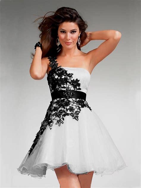 pretty prom dresses Naf Dresses