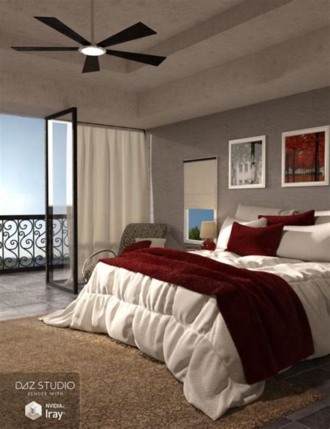 bedroom poses classic comfort bedroom 187 daz3d and poses stuffs free discussion about 3d design