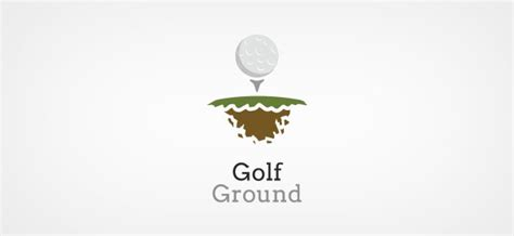 free golf logo design sports logos free logo design templates
