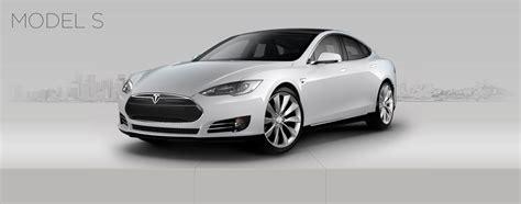 Leasing Tesla Lease Tesla Huishoudelijke Apparaten Vanuit Een Andere Hoek