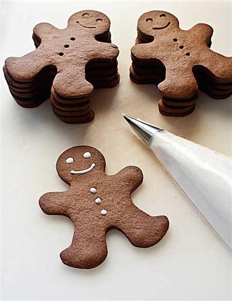galletas para decorar con glasa thermomix c 243 mo hacer glasa real con thermomix trucos de cocina