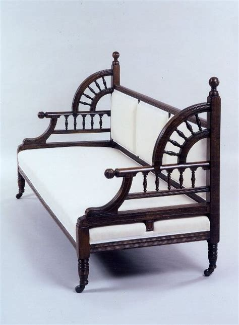 Godwins Furniture by The World S Catalog Of Ideas