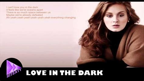 download mp3 adele love in the dark adele love in the dark arabic subtitles مترجم عربي