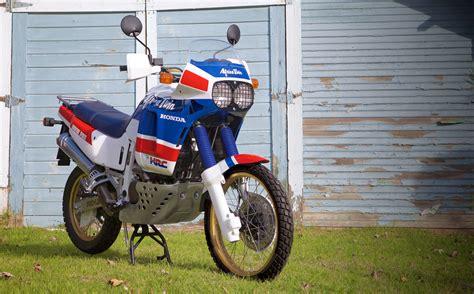 honda xrv ujeni motors 1988 xrv 650 africa