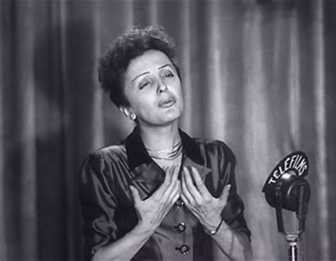 edit piaf the perfect concert & the documentary dvd