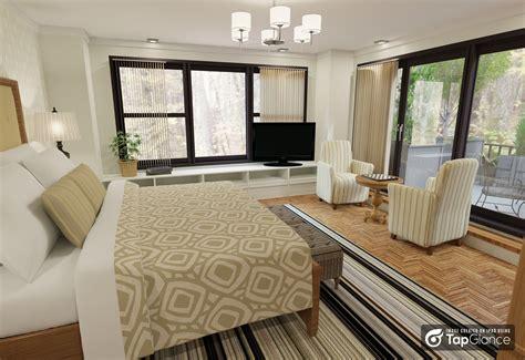 home design software professional home design software professional the home design