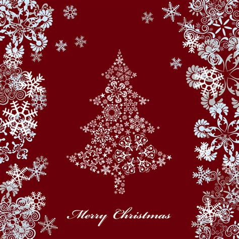 christmas pattern eps free 2011 christmas pattern vector free vector 4vector